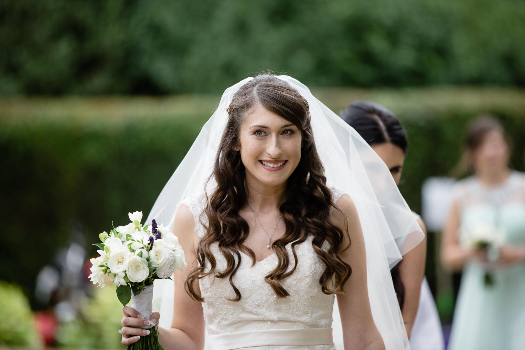 Port Lympne Wedding-18.jpg