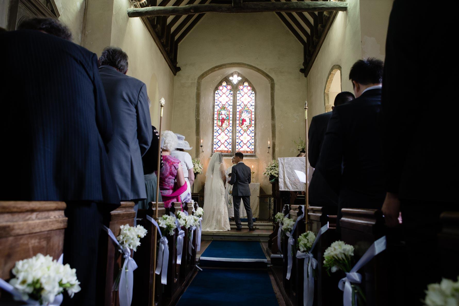 Port Lympne Wedding-19.jpg