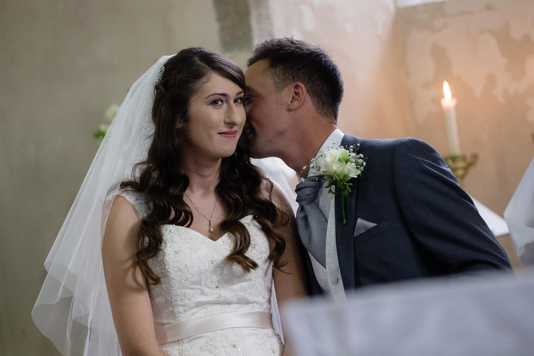 Port Lympne Wedding-20.jpg