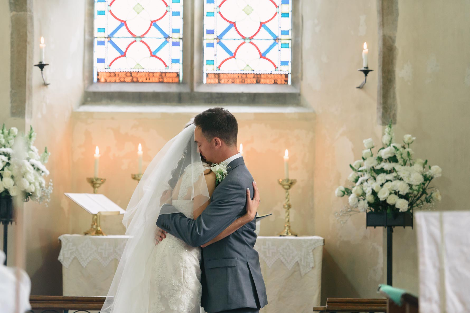 Port Lympne Wedding-22.jpg