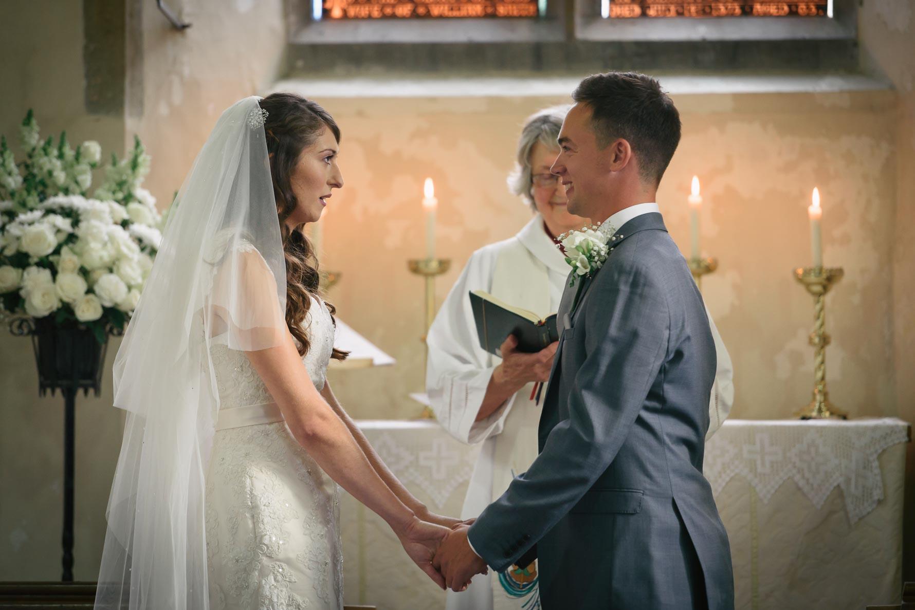Port Lympne Wedding-21.jpg