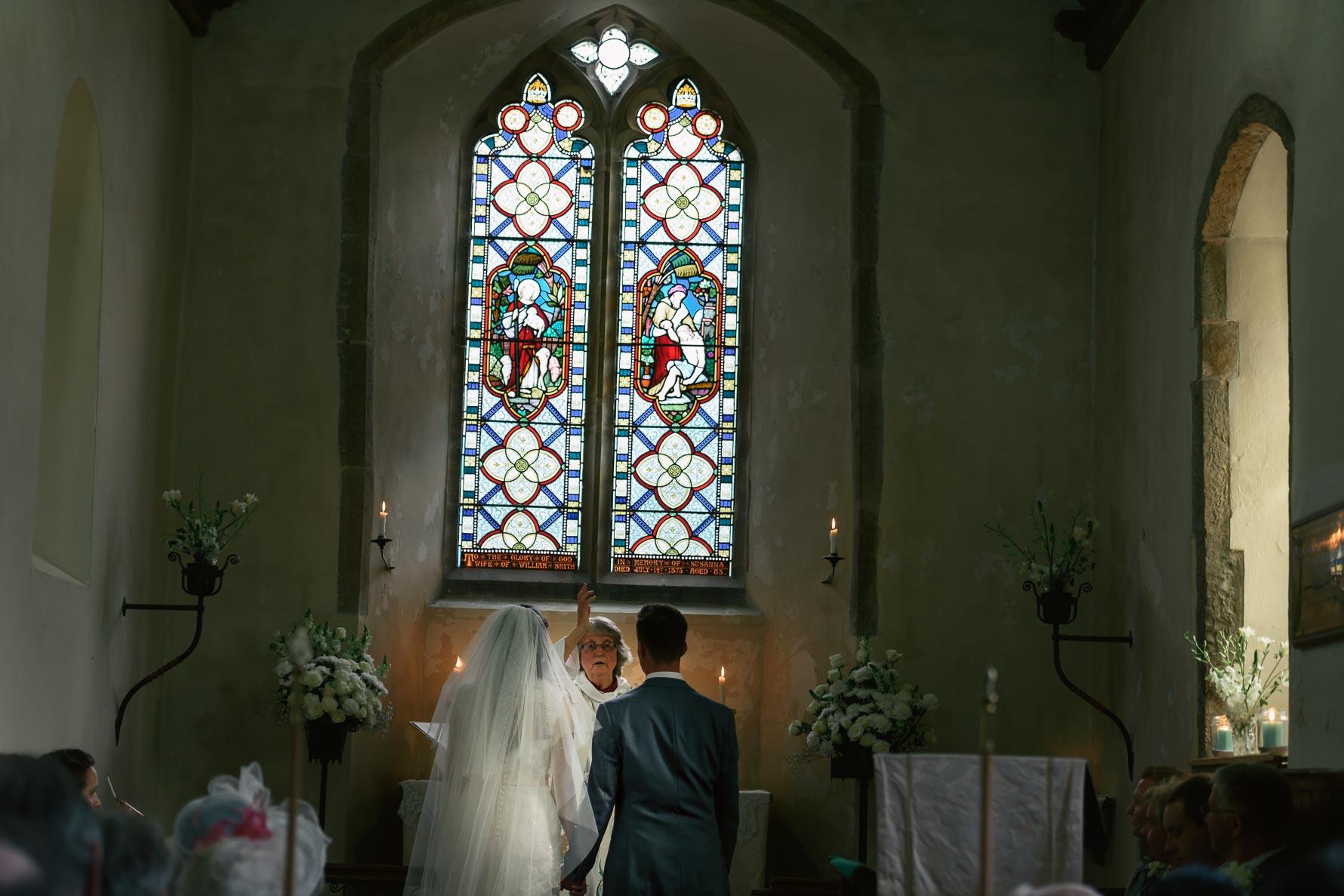 Port Lympne Wedding-23.jpg
