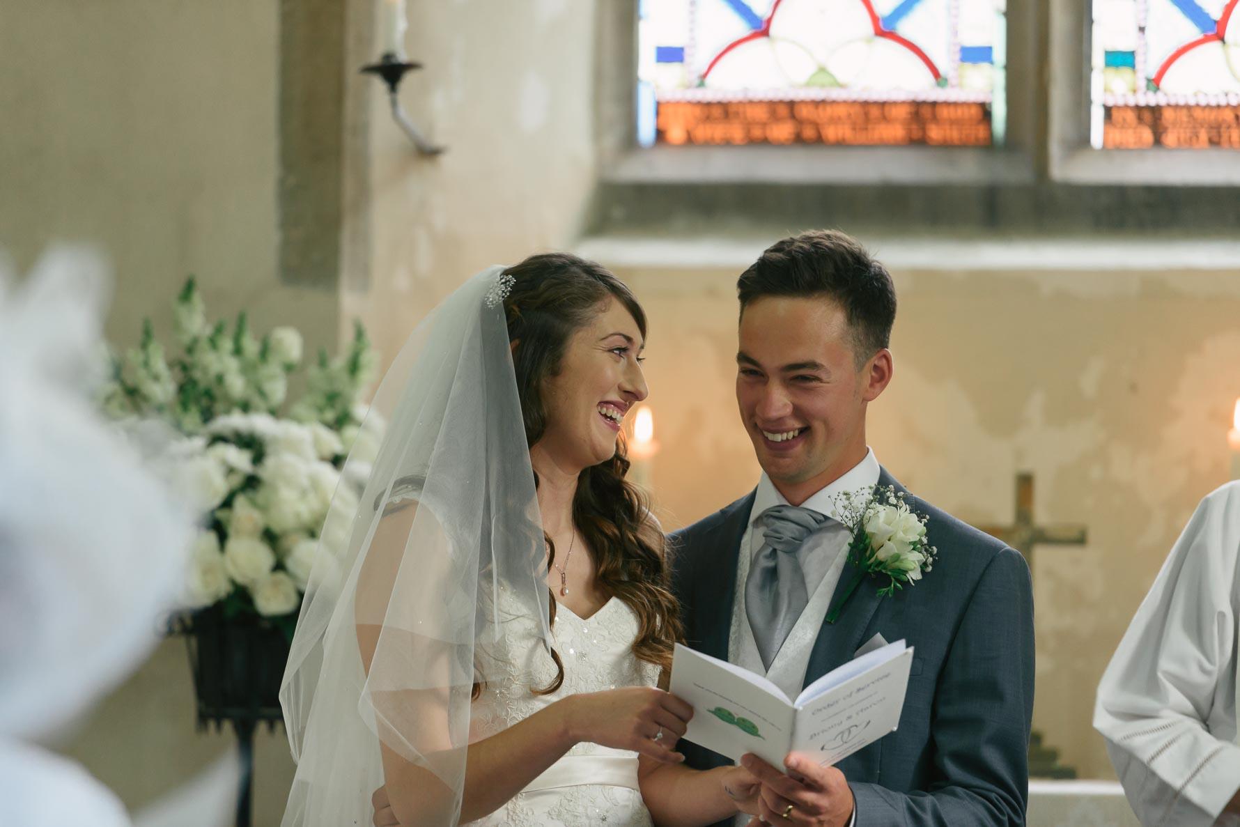 Port Lympne Wedding-24.jpg