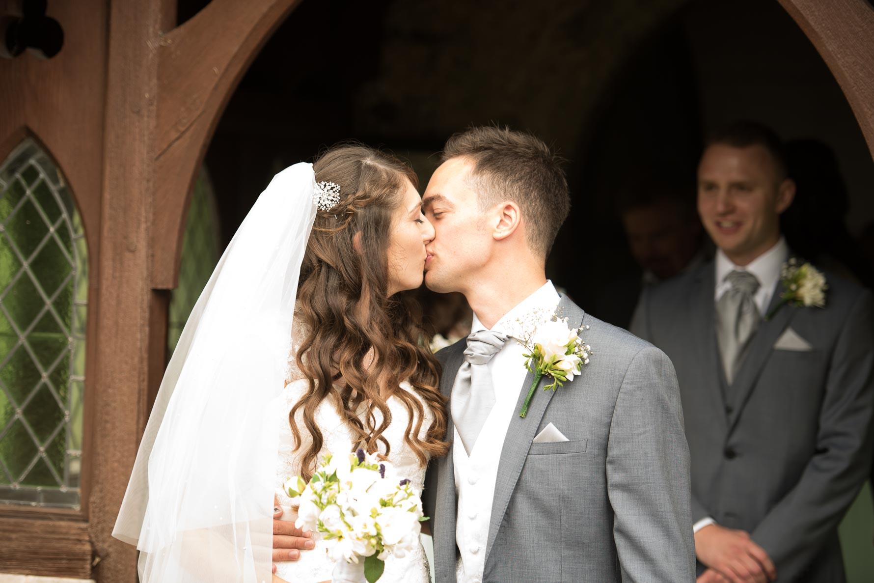 Port Lympne Wedding-27.jpg