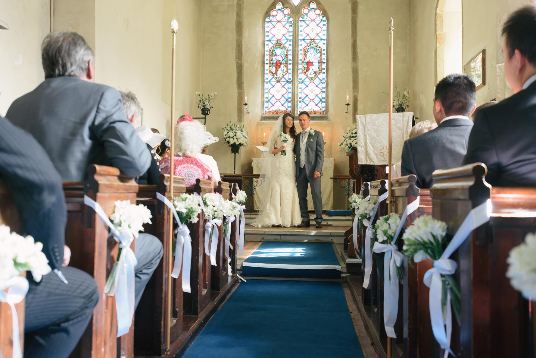 Port Lympne Wedding-26.jpg