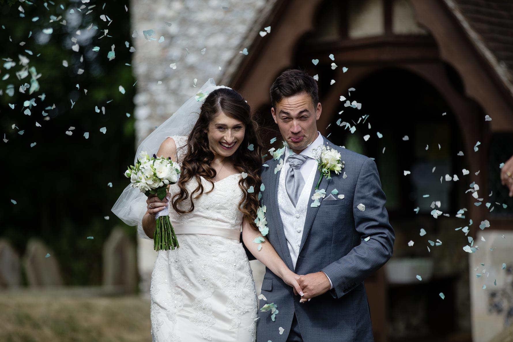 Port Lympne Wedding-28.jpg