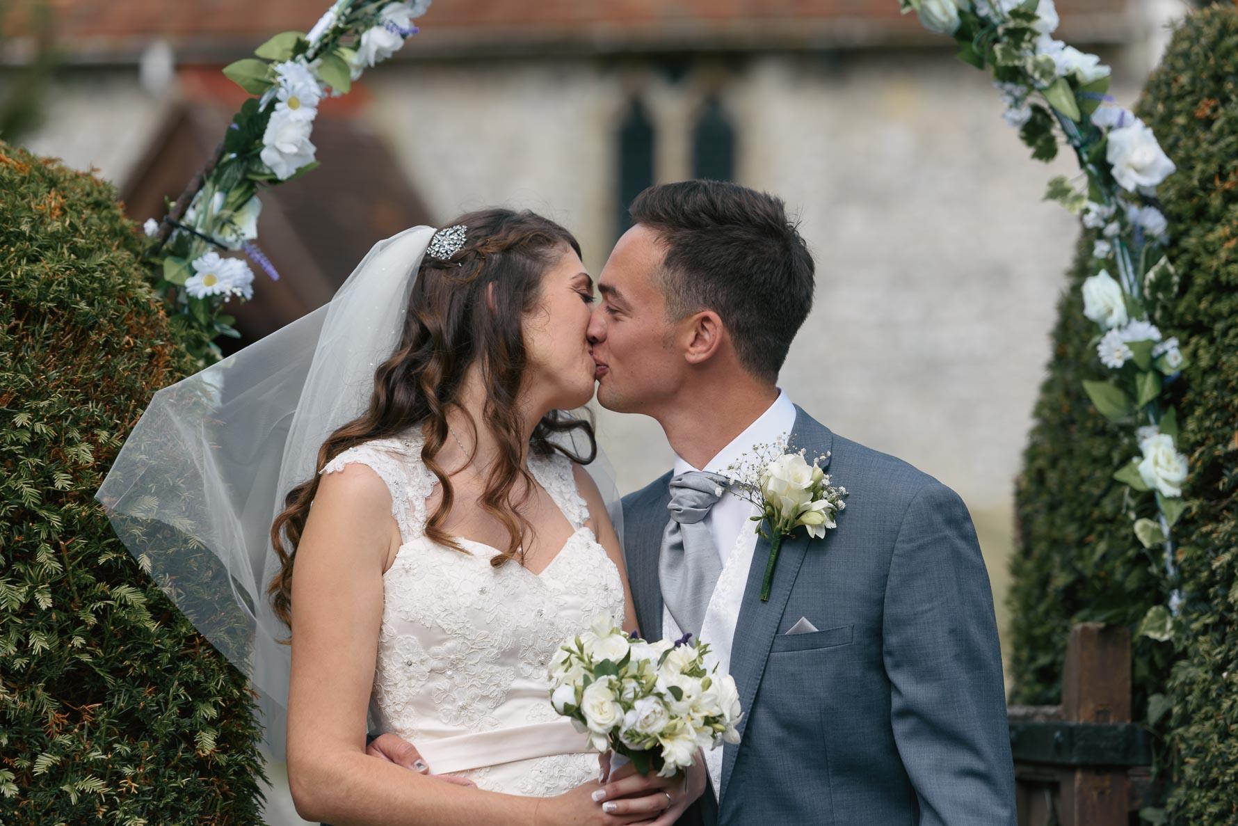 Port Lympne Wedding-30.jpg