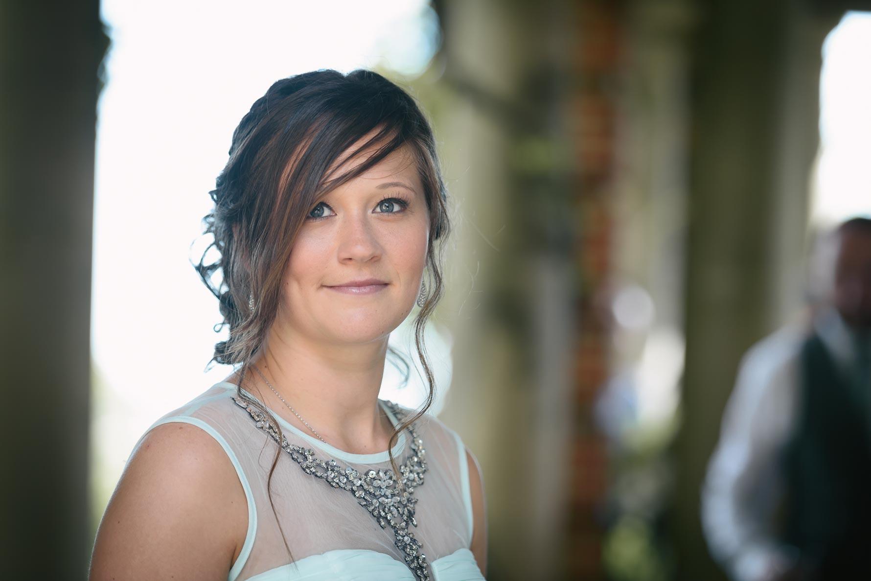 Port Lympne Wedding-34.jpg