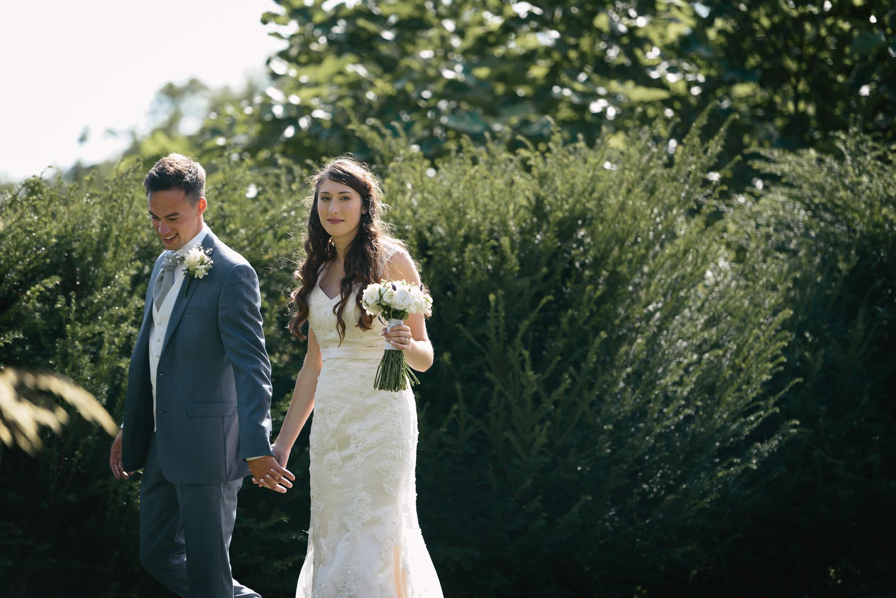 Port Lympne Wedding-39.jpg