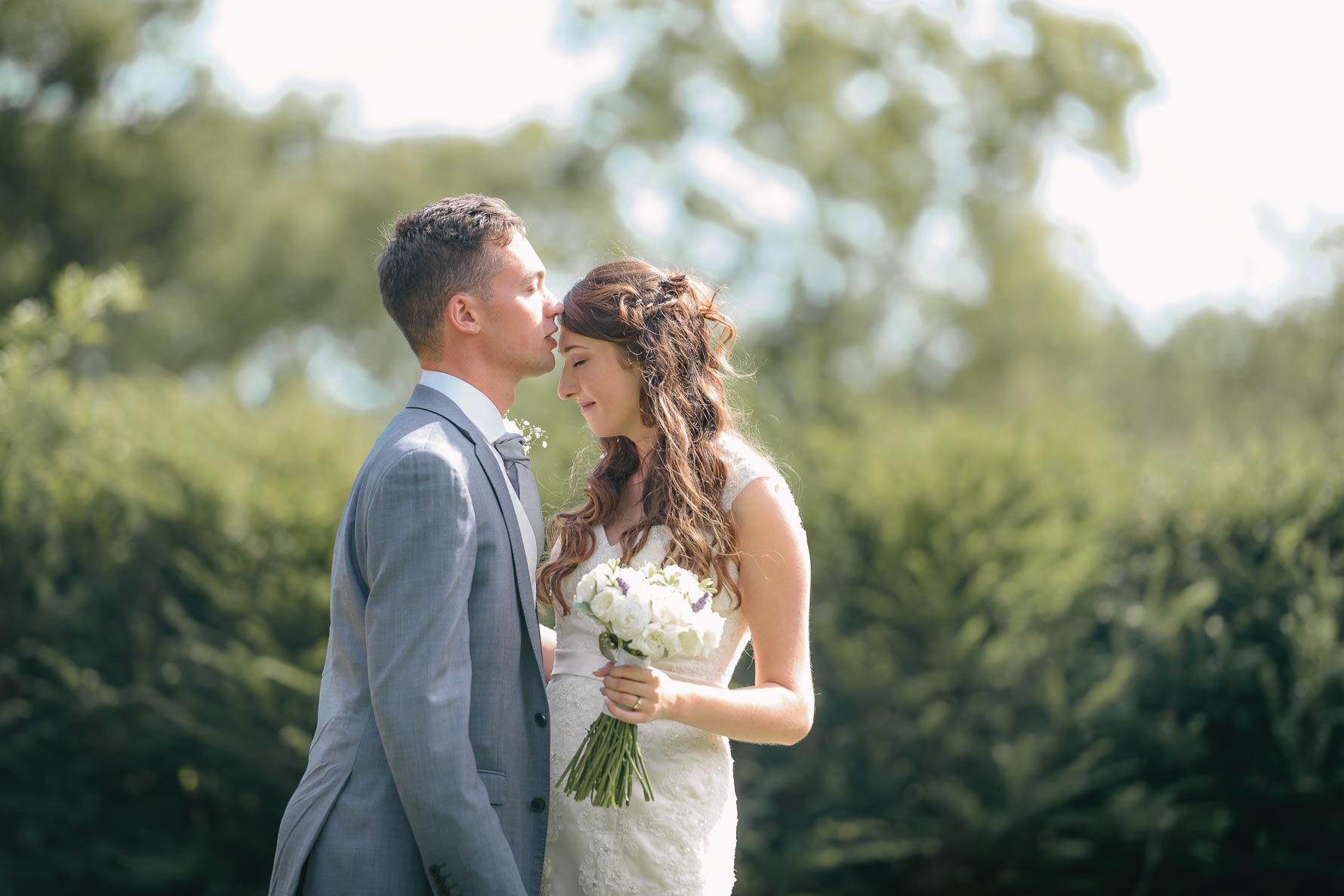 Port Lympne Wedding-42.jpg