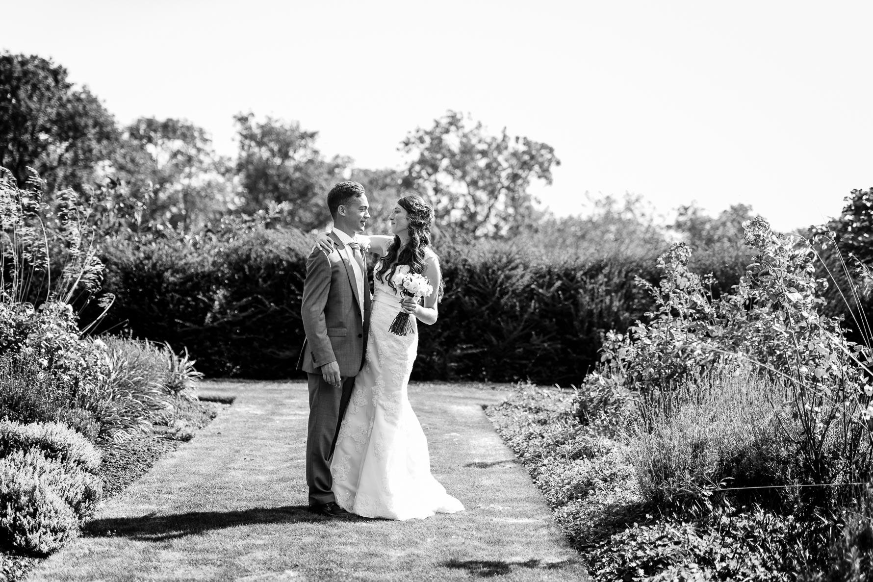 Port Lympne Wedding-43.jpg