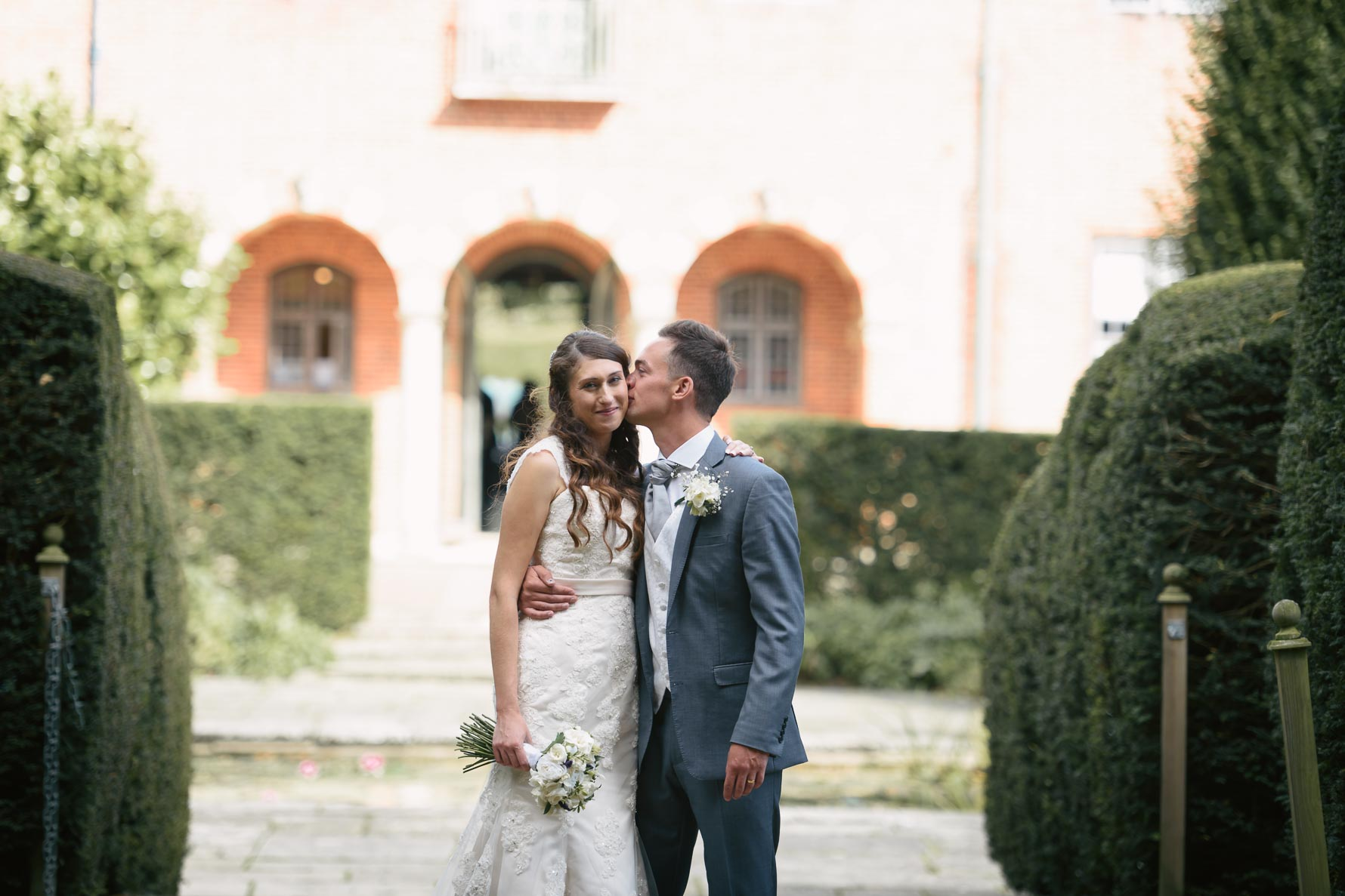 Port Lympne Wedding-45.jpg