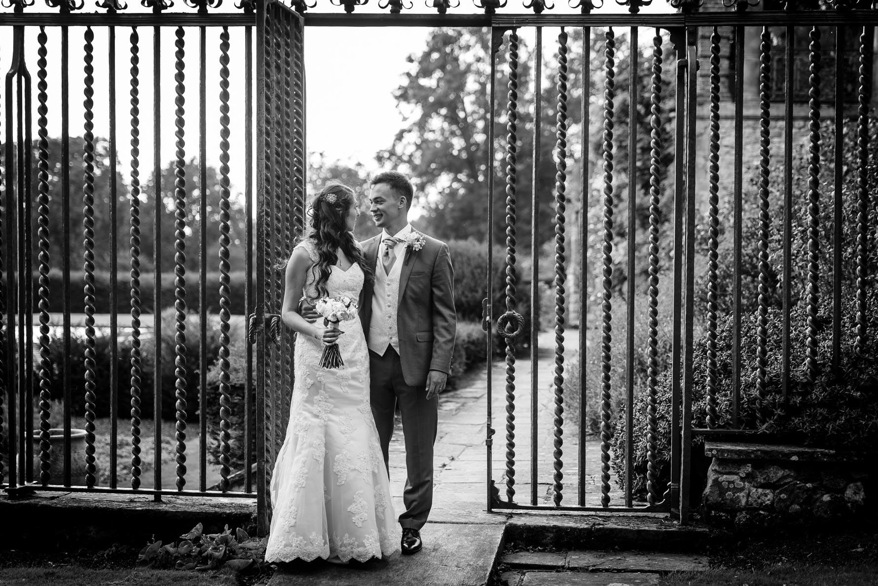 Port Lympne Wedding-44.jpg