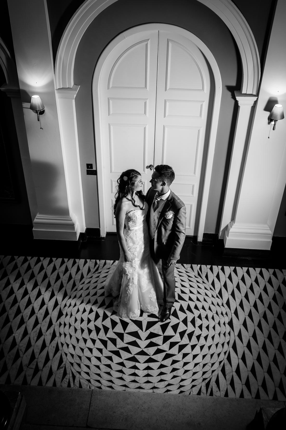 Port Lympne Wedding-46.jpg
