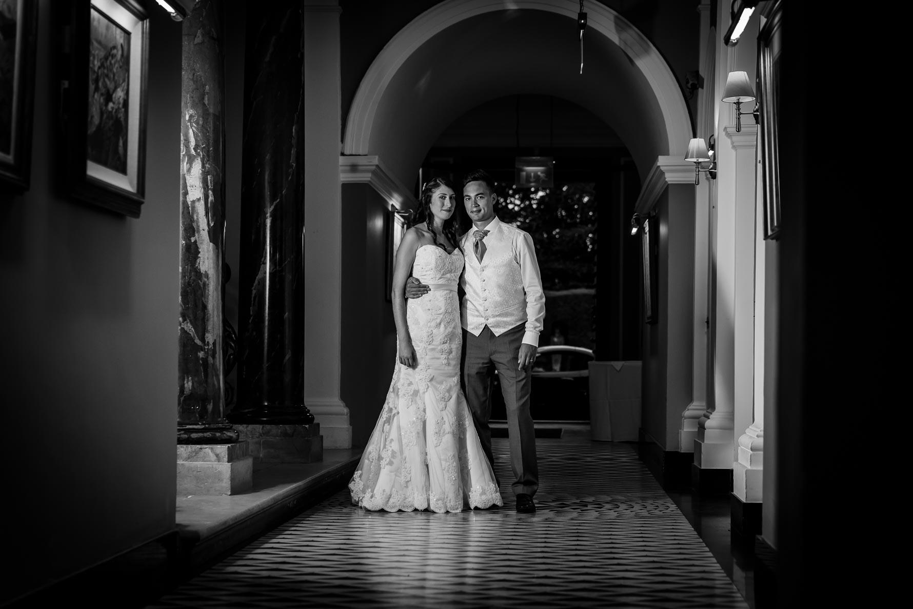 Port Lympne Wedding-49.jpg