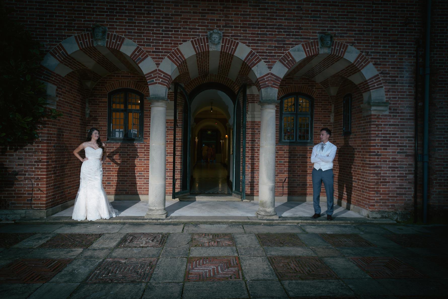 Port Lympne Wedding-50.jpg
