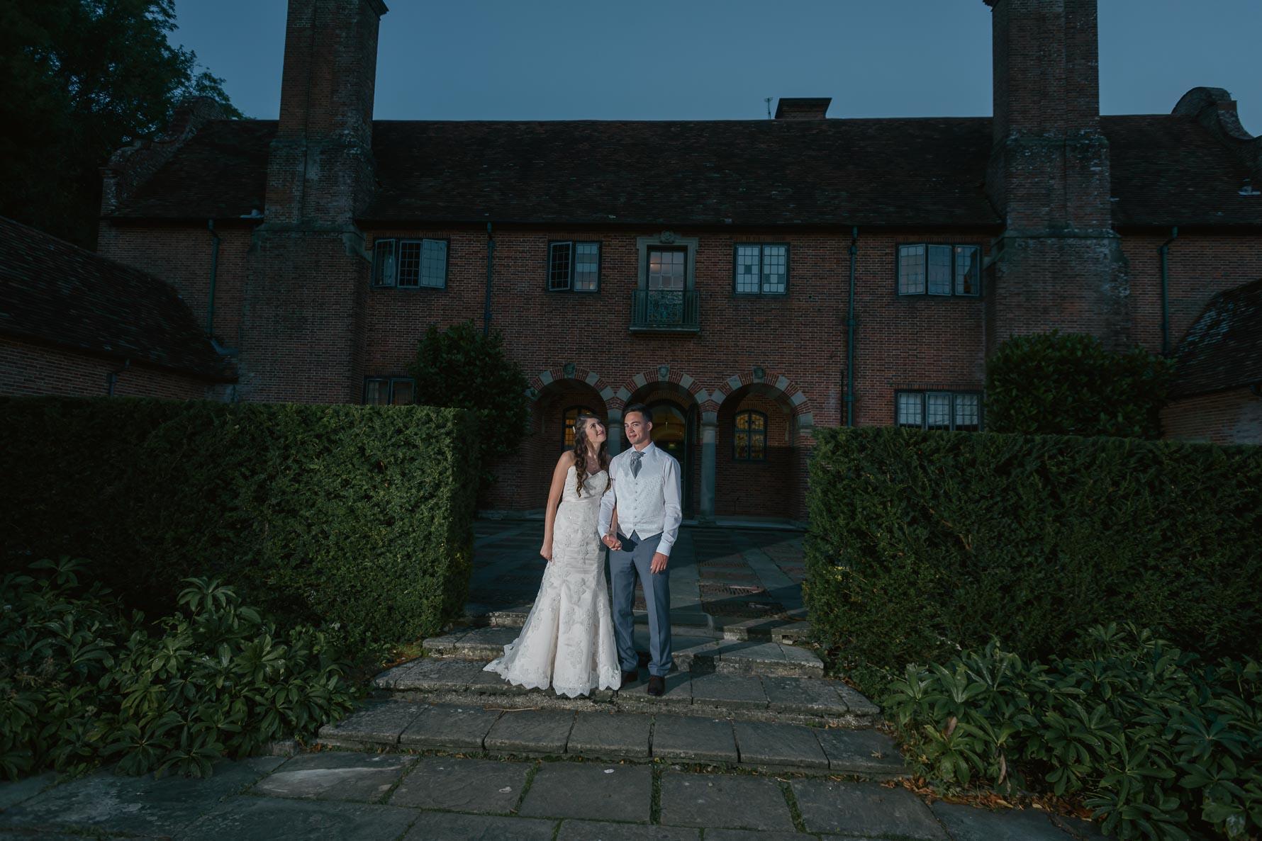 Port Lympne Wedding-52.jpg