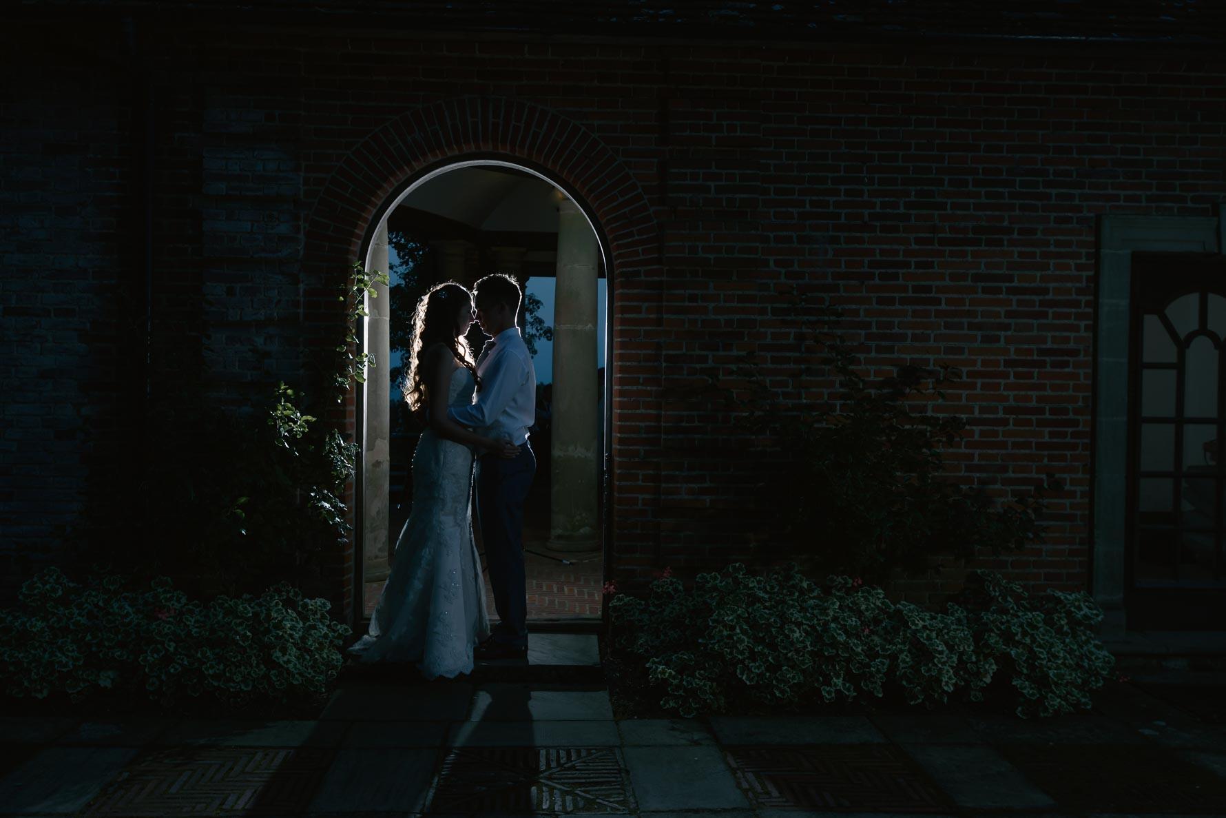 Port Lympne Wedding-54.jpg