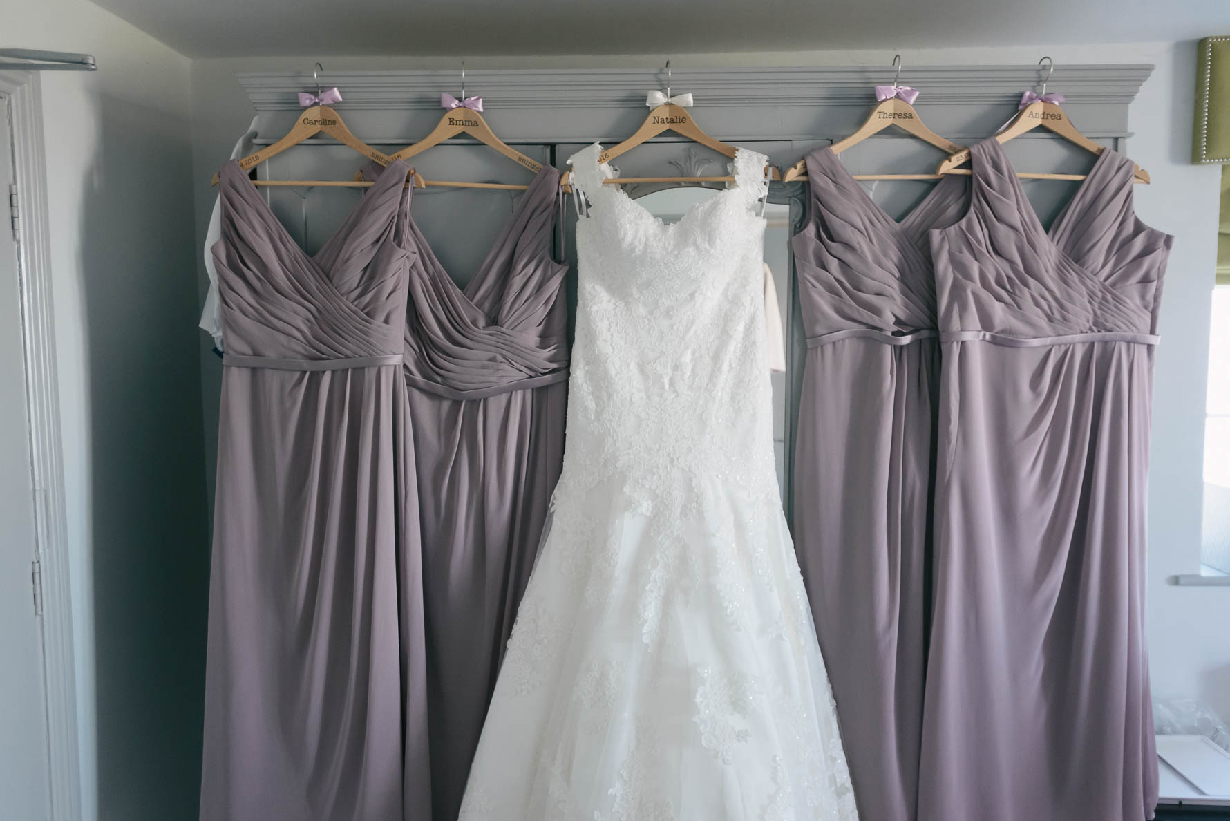 East Quay Wedding-4.jpg