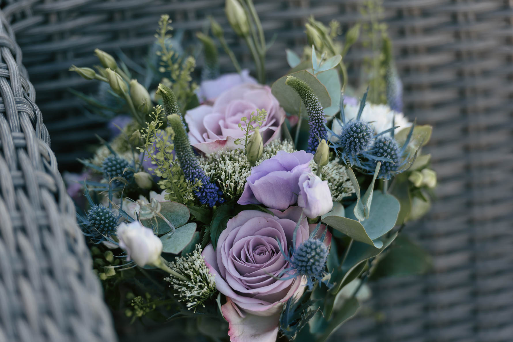 East Quay Wedding-6.jpg