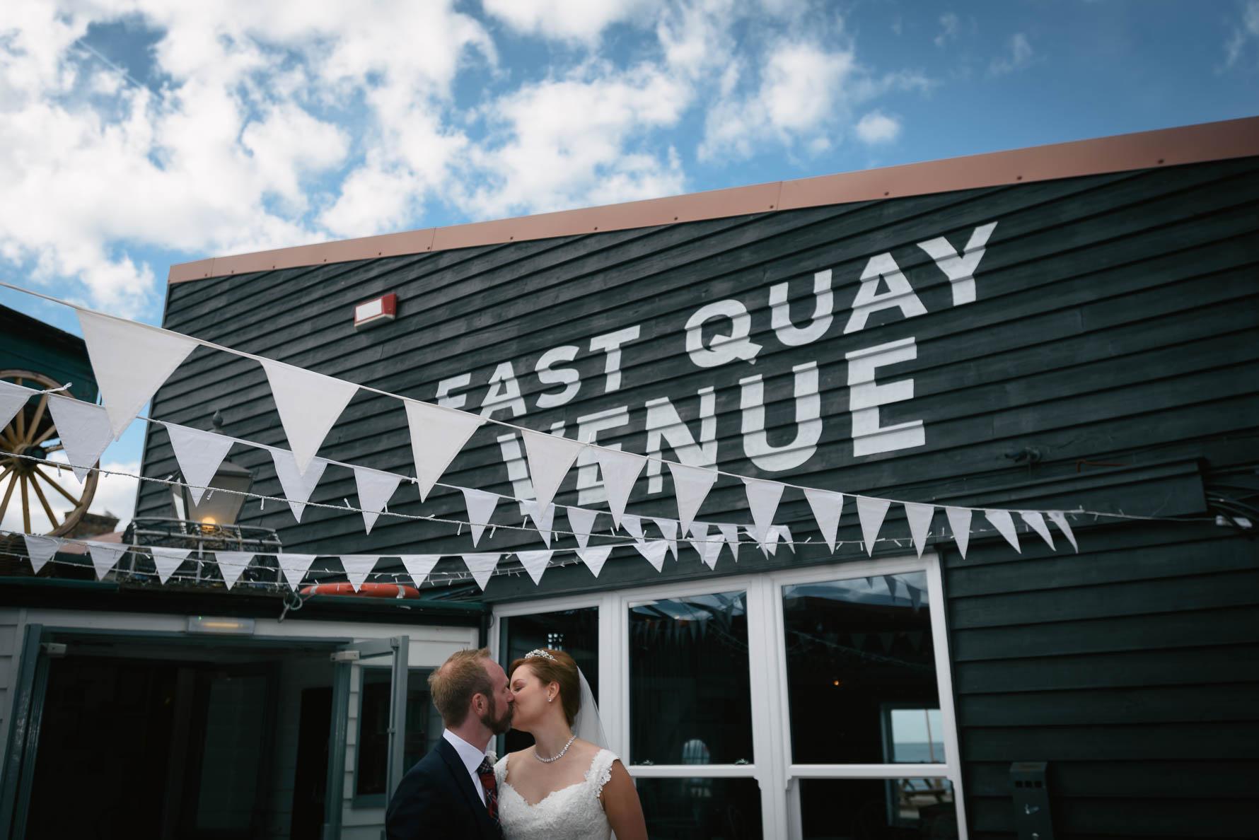 East Quay Wedding-32.jpg