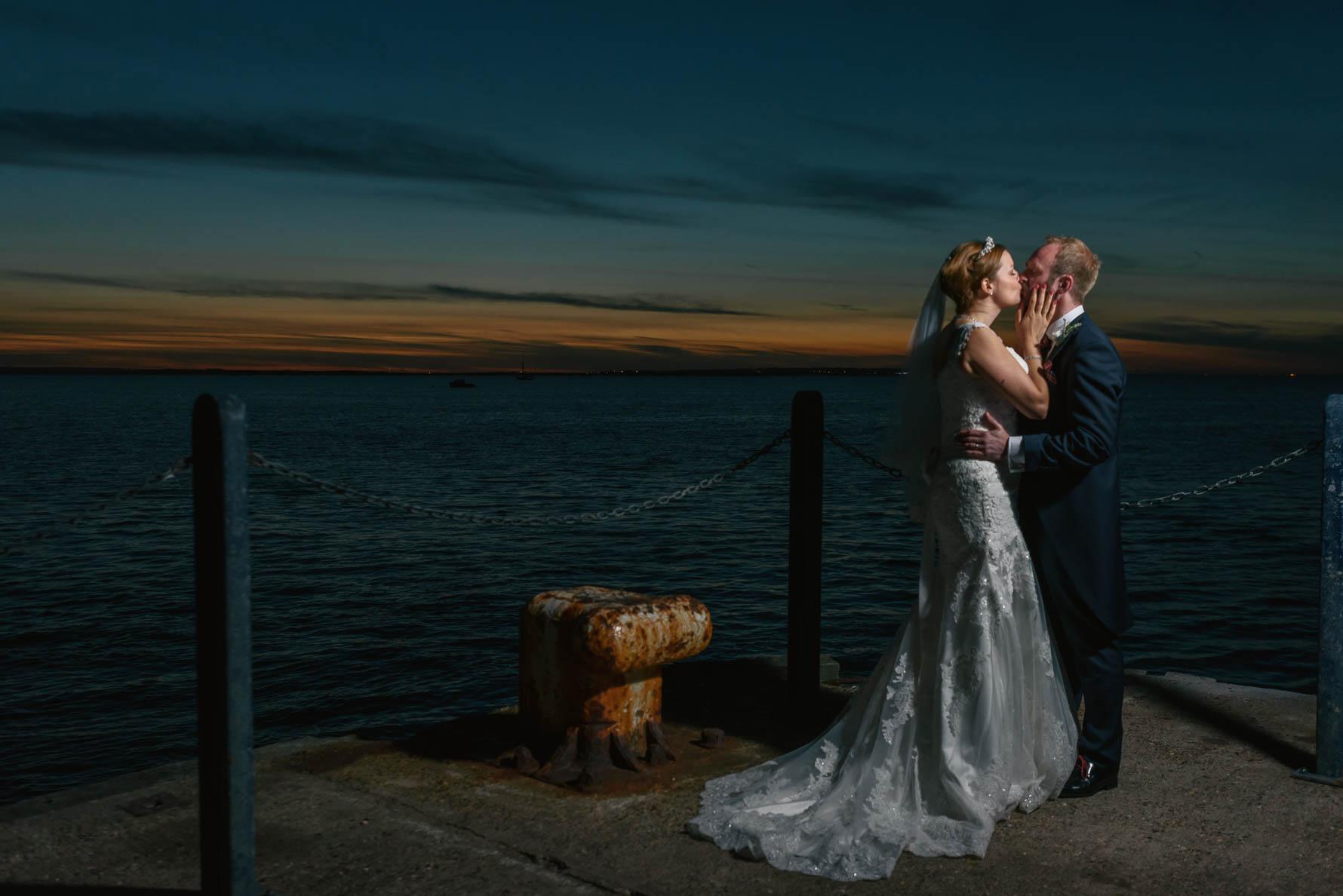 East Quay Wedding-47.jpg