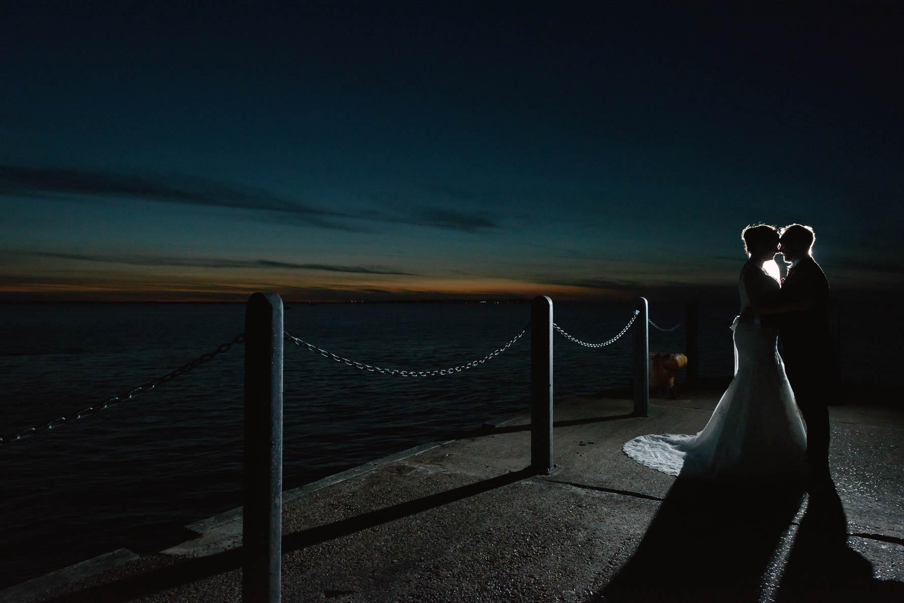 East Quay Wedding-48.jpg