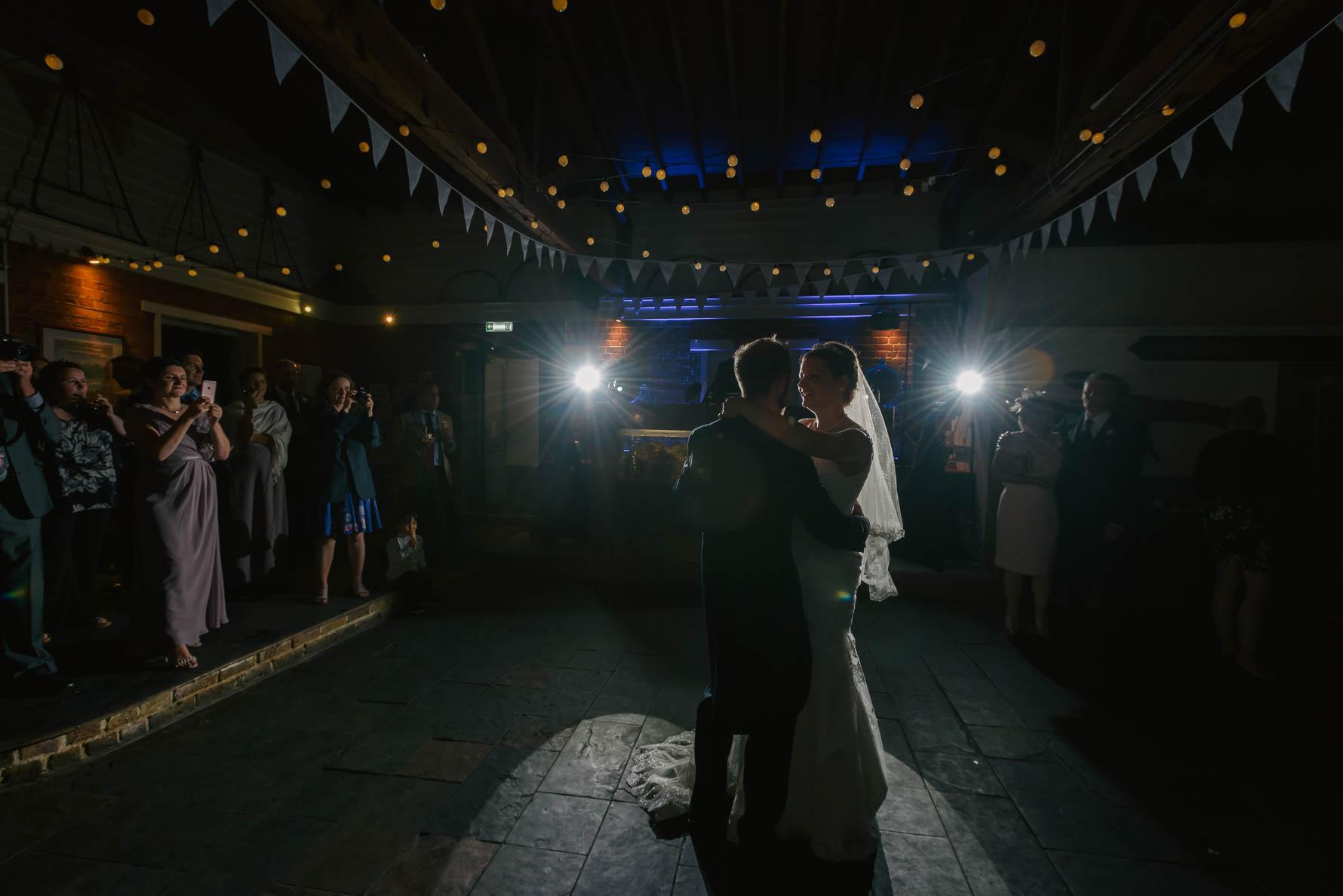 East Quay Wedding-51.jpg