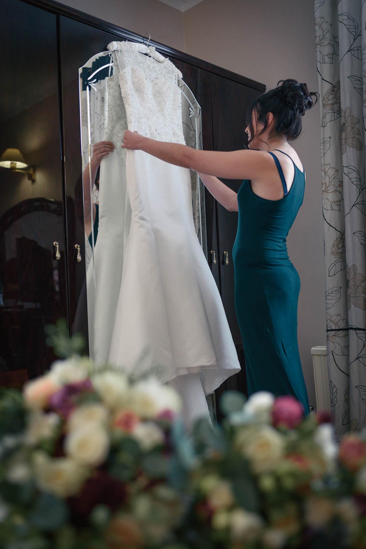 Hadlow Manor Wedding-2.jpg
