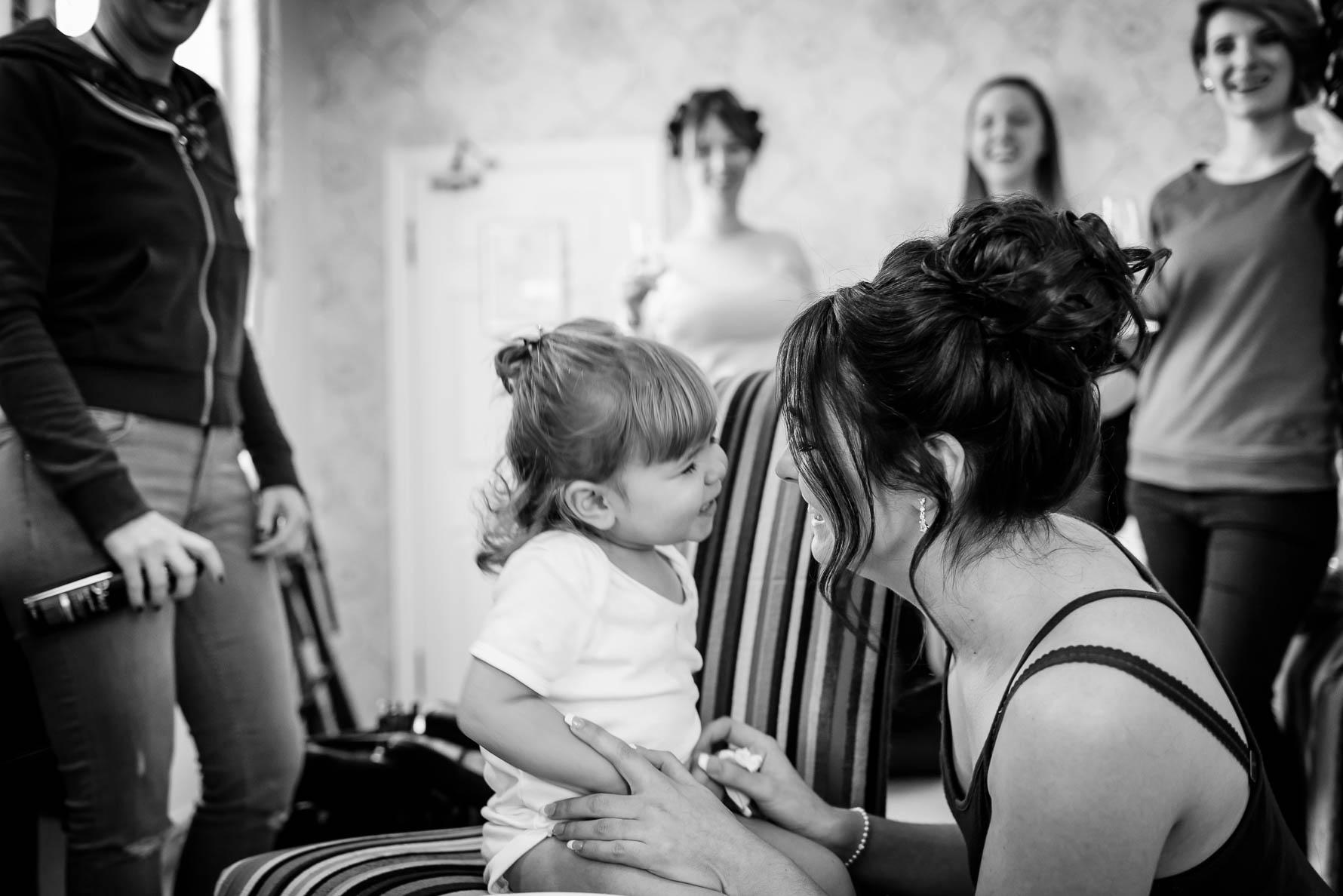 Hadlow Manor Wedding-7.jpg