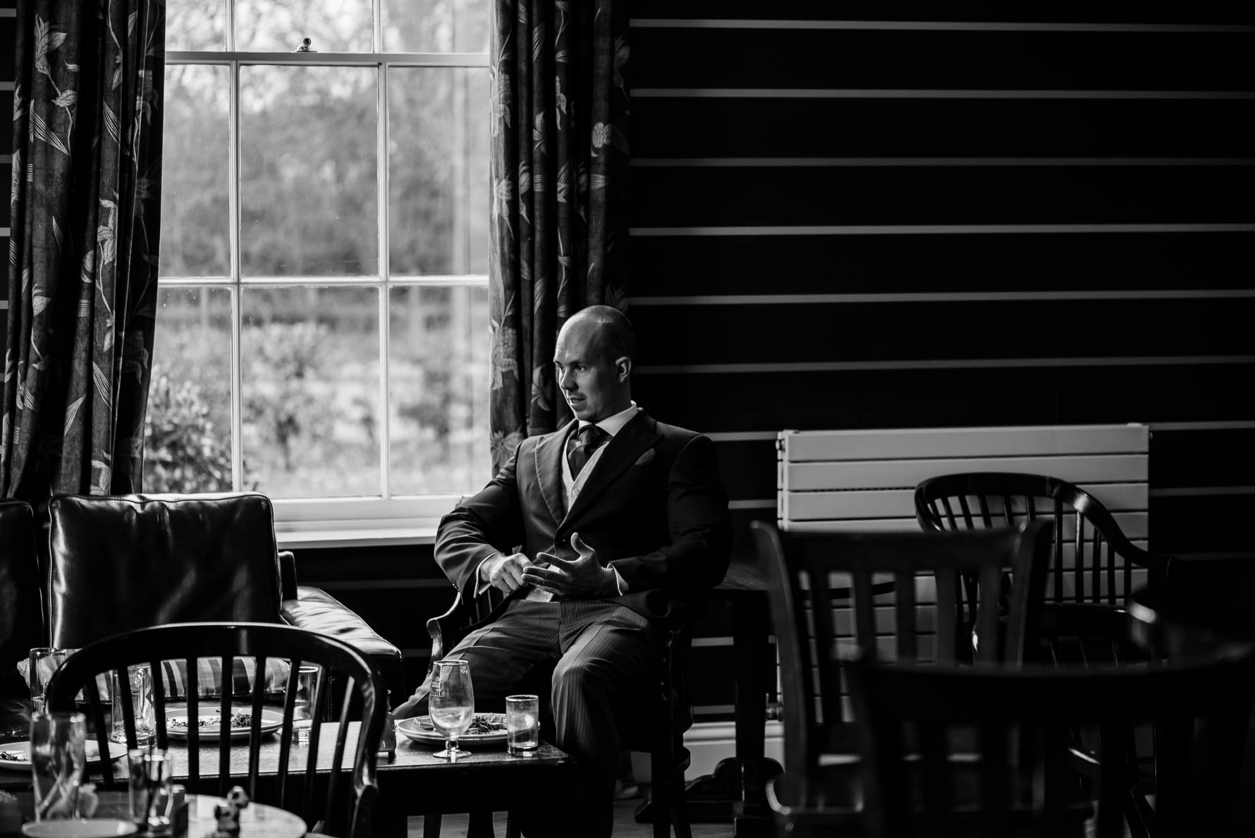 Hadlow Manor Wedding-9.jpg