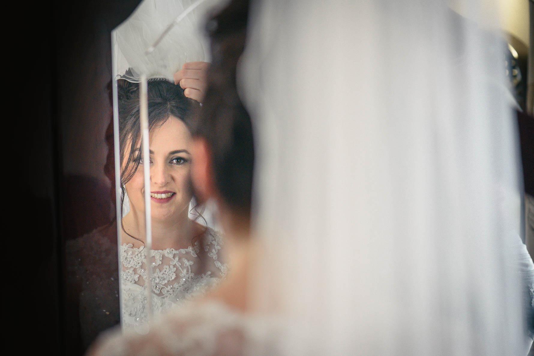 Hadlow Manor Wedding-12.jpg