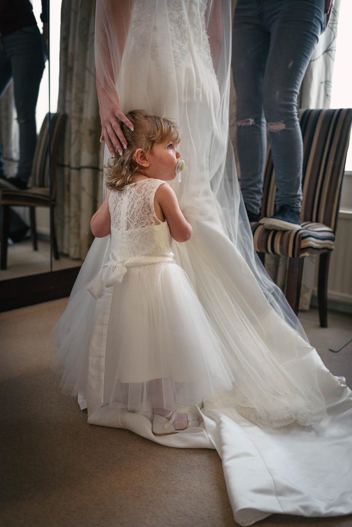 Hadlow Manor Wedding-13.jpg