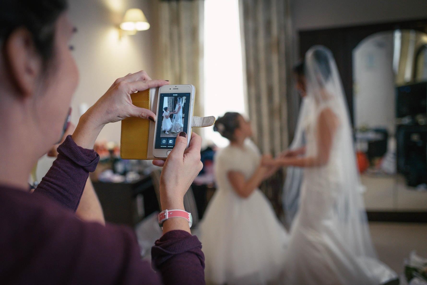 Hadlow Manor Wedding-16.jpg