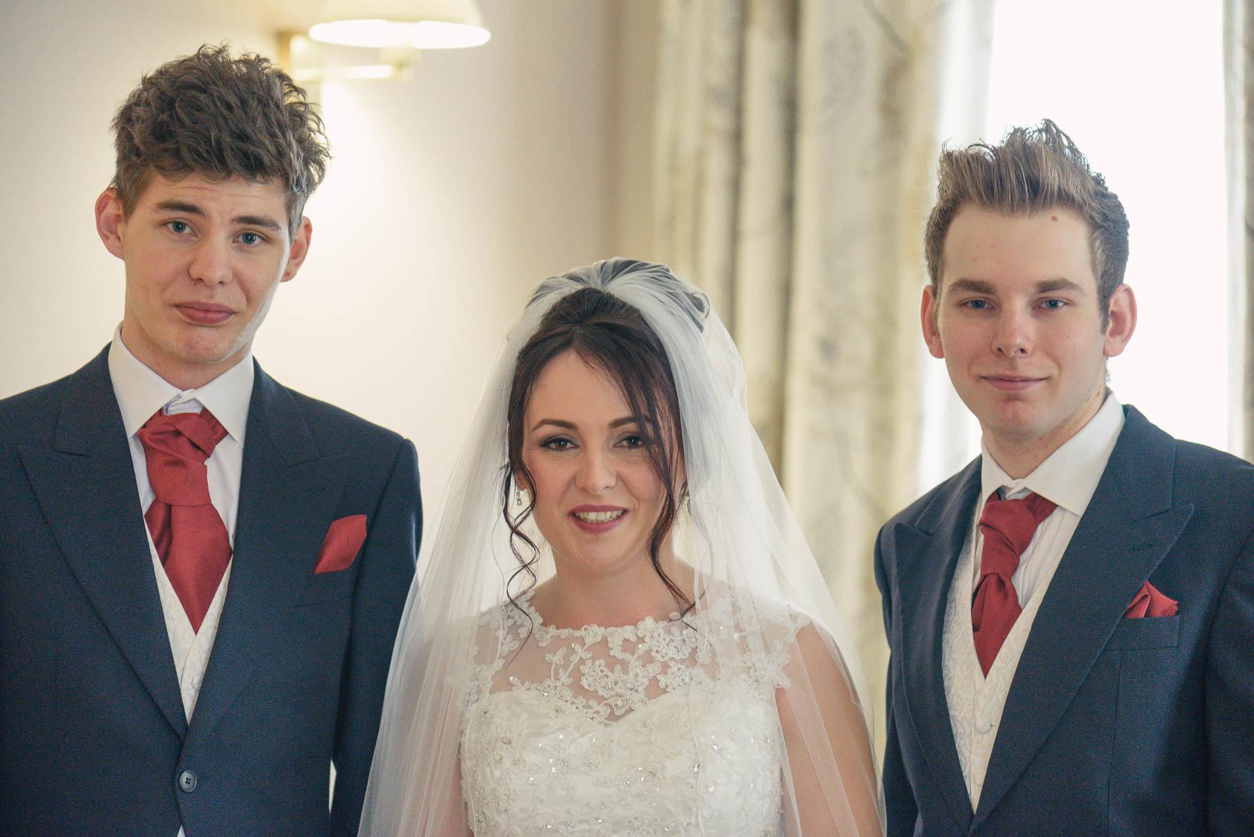 Hadlow Manor Wedding-20.jpg