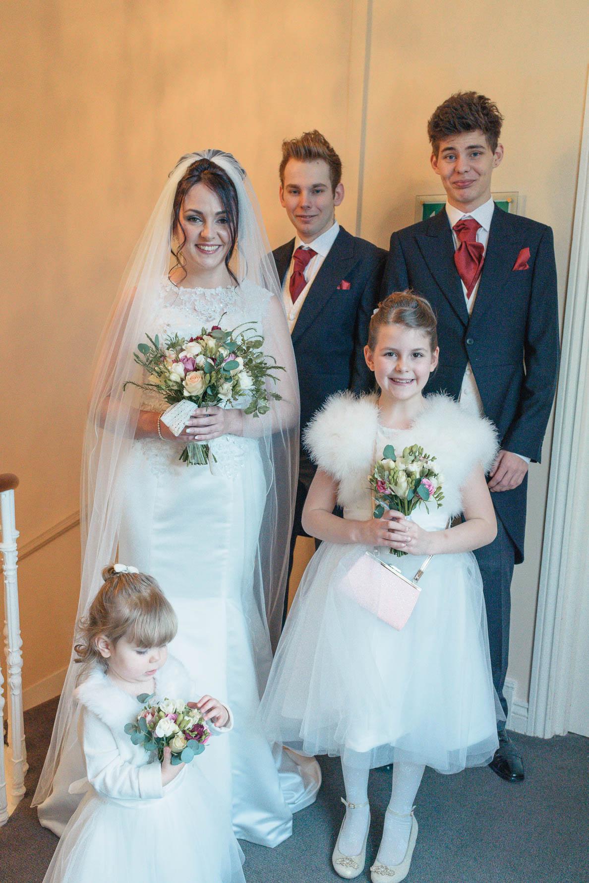 Hadlow Manor Wedding-28.jpg