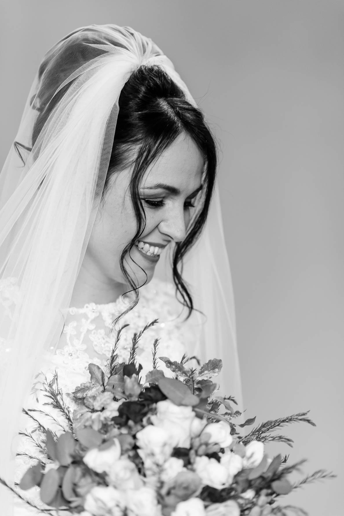 Hadlow Manor Wedding-32.jpg