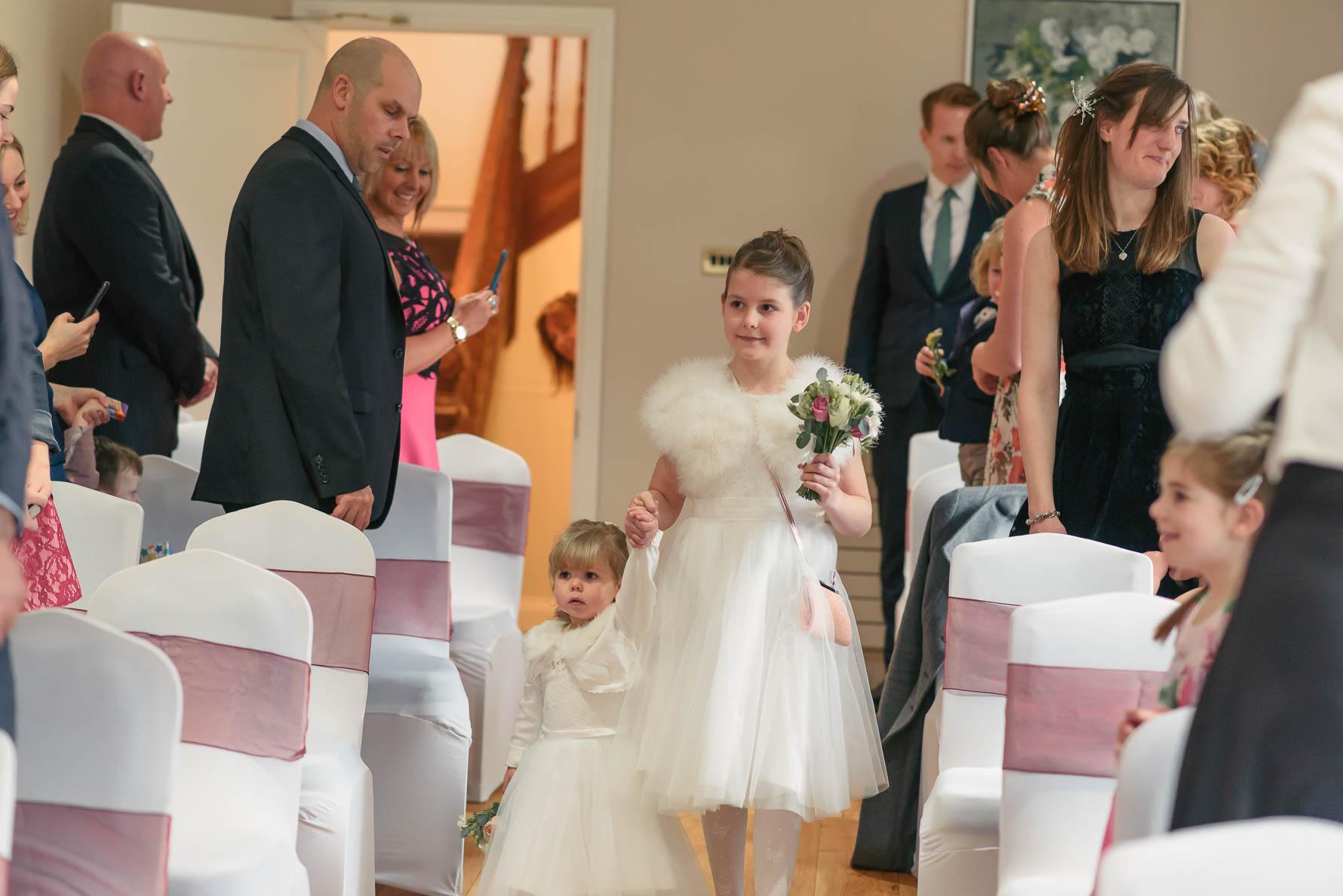 Hadlow Manor Wedding-35.jpg