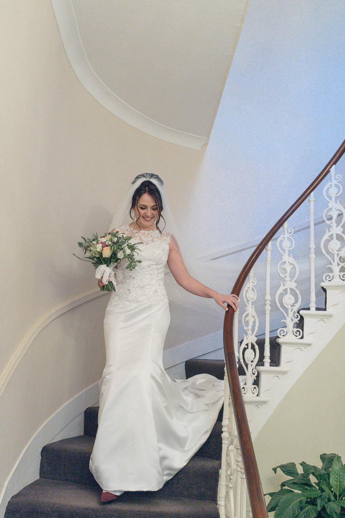 Hadlow Manor Wedding-34.jpg