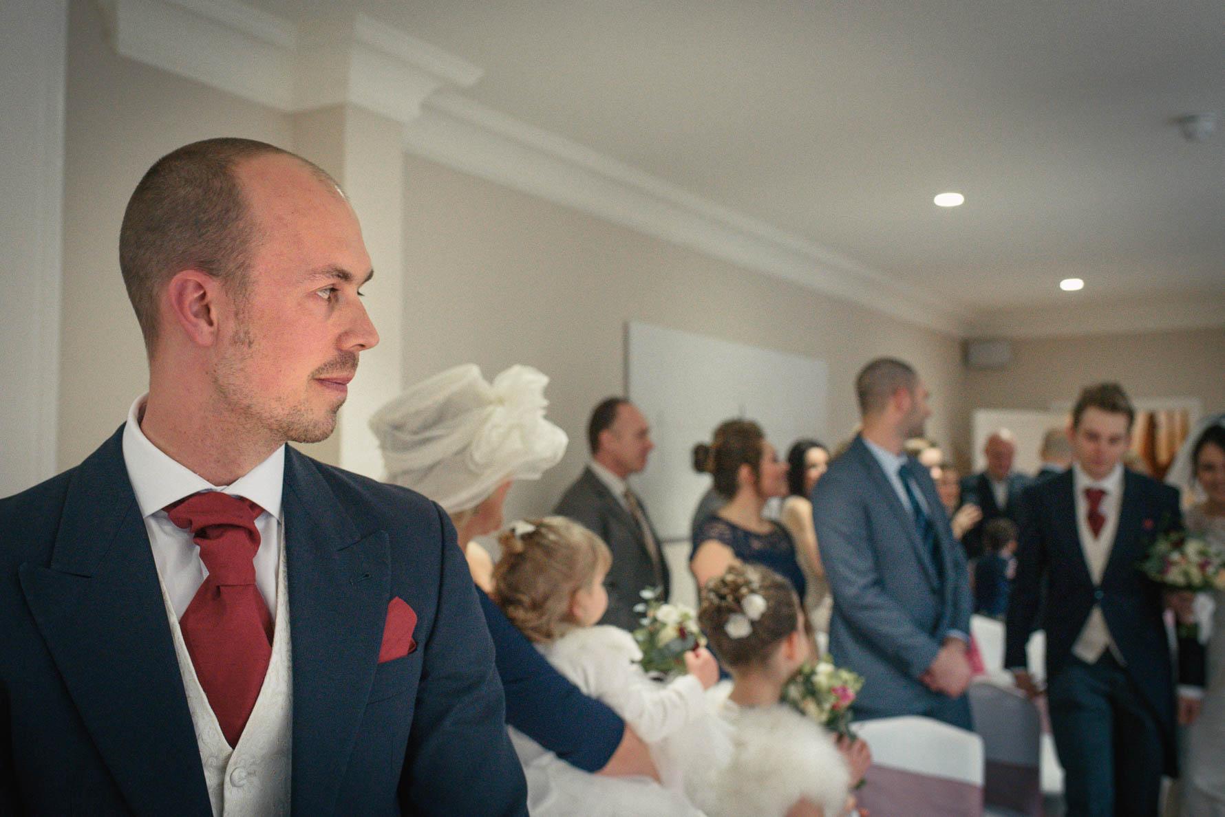 Hadlow Manor Wedding-36.jpg