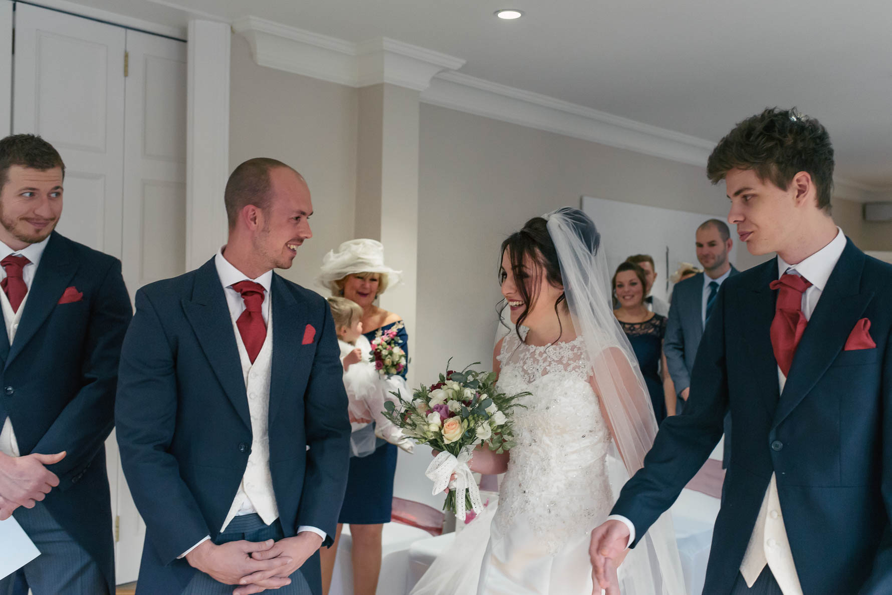 Hadlow Manor Wedding-38.jpg