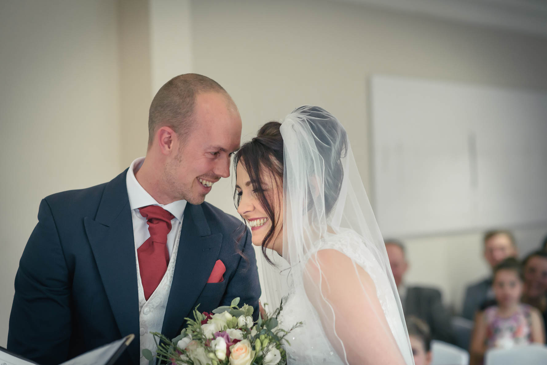 Hadlow Manor Wedding-39.jpg