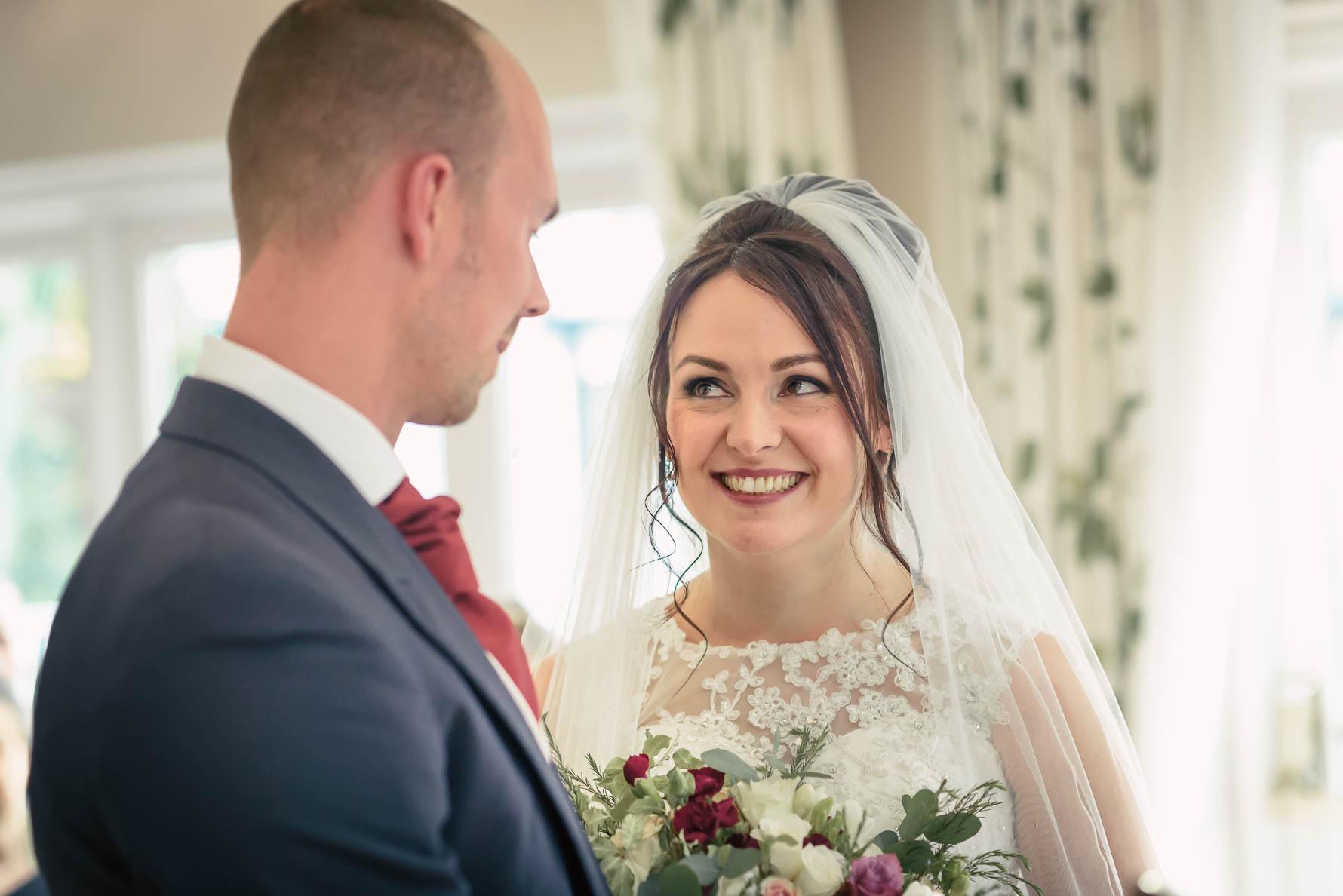 Hadlow Manor Wedding-40.jpg