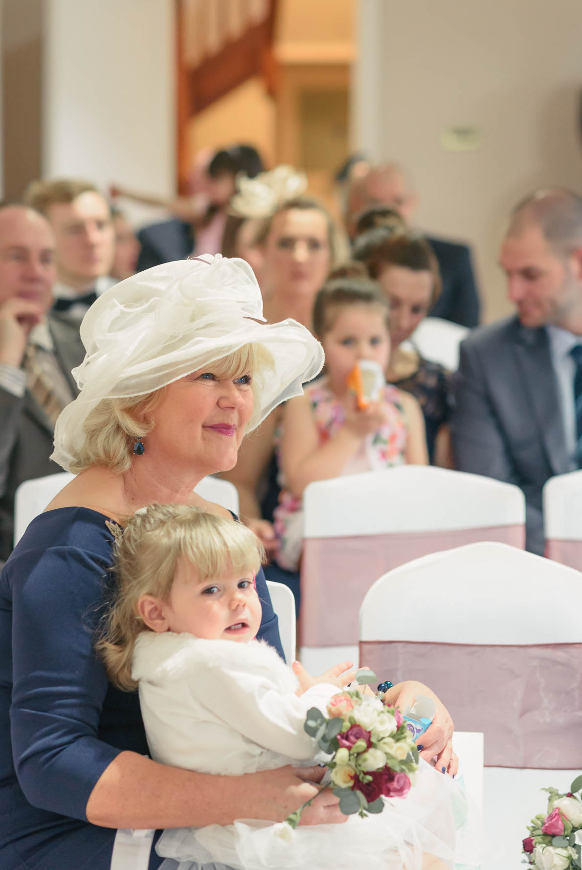 Hadlow Manor Wedding-41.jpg