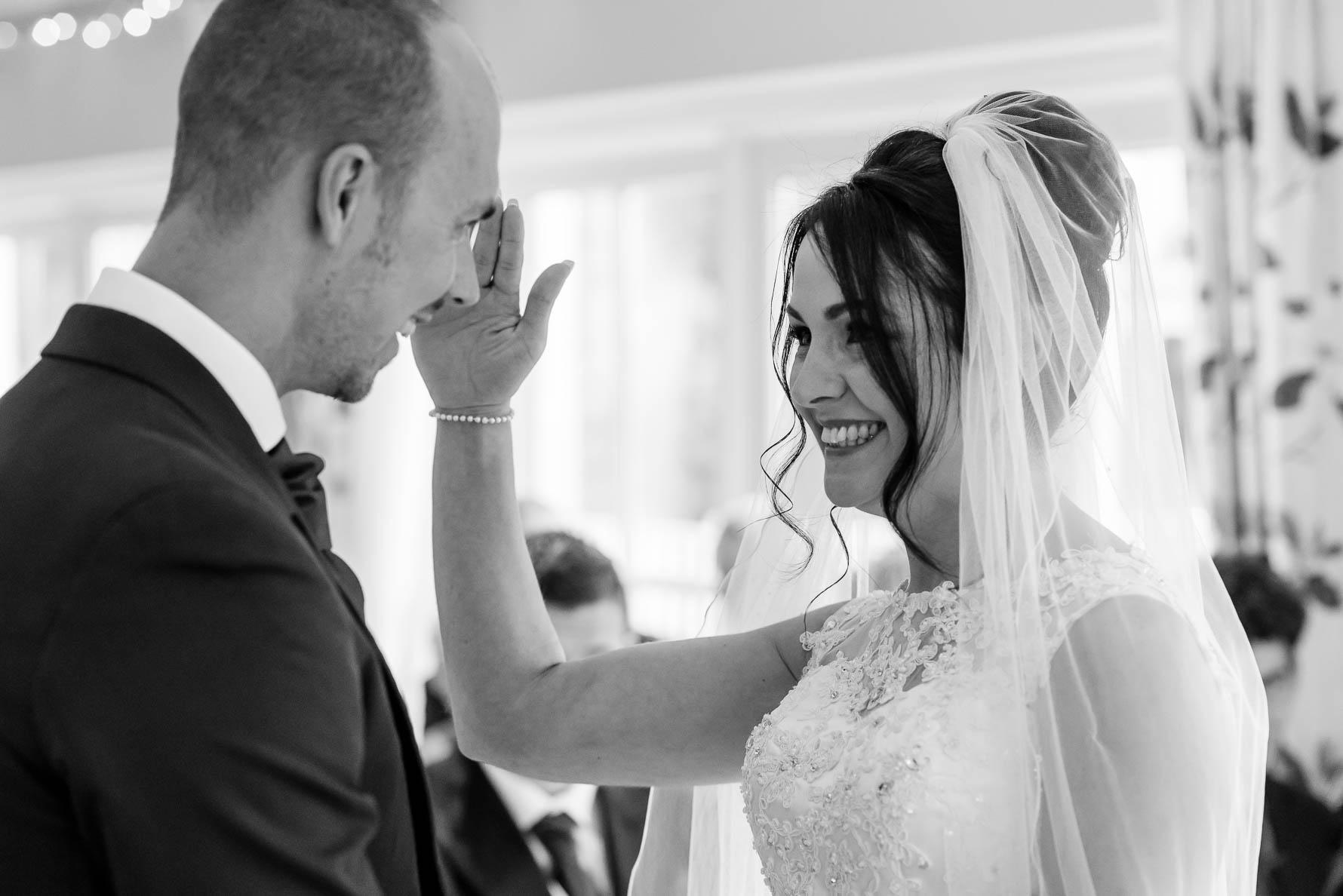 Hadlow Manor Wedding-42.jpg