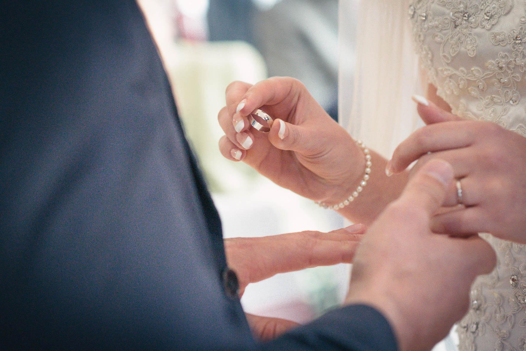 Hadlow Manor Wedding-43.jpg