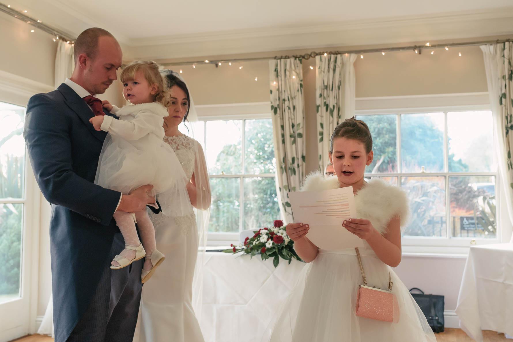 Hadlow Manor Wedding-45.jpg