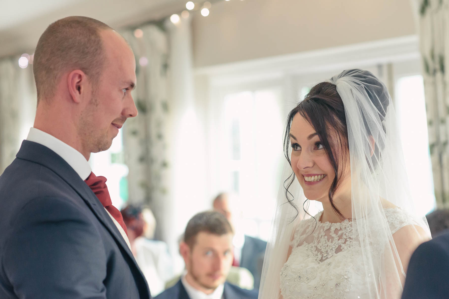 Hadlow Manor Wedding-46.jpg