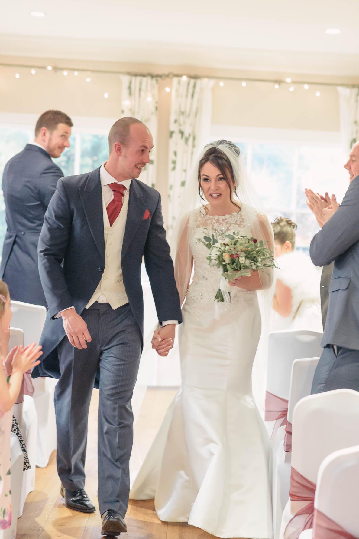 Hadlow Manor Wedding-49.jpg