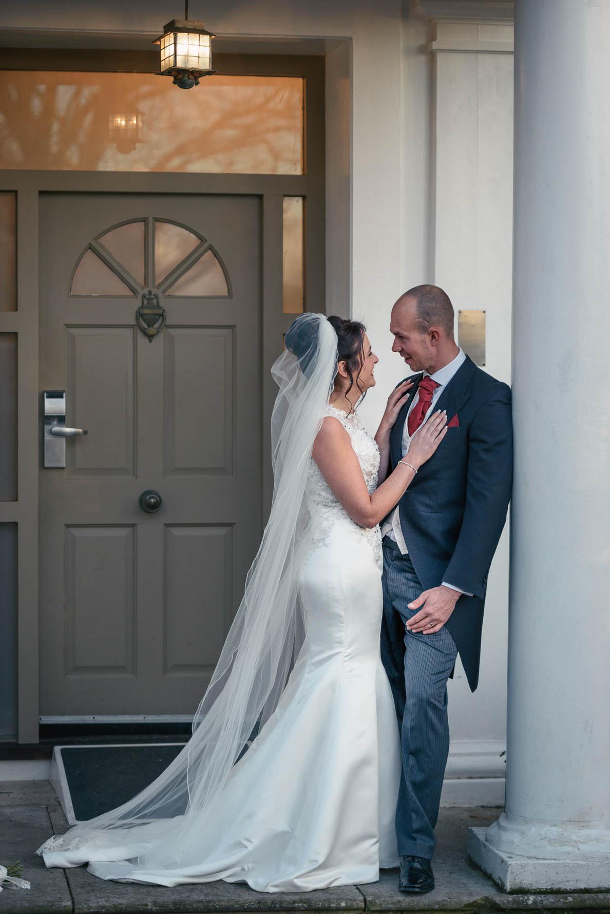 Hadlow Manor Wedding-51.jpg